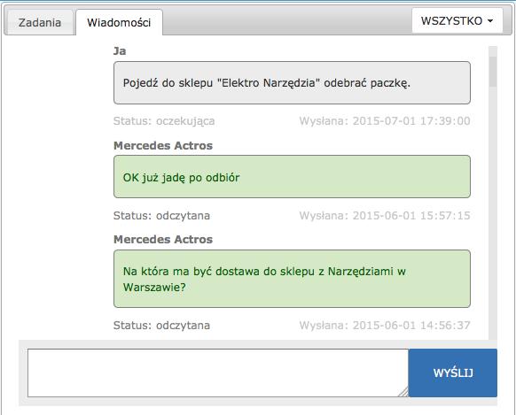 ekran-dwu-stronnej-komunikacji