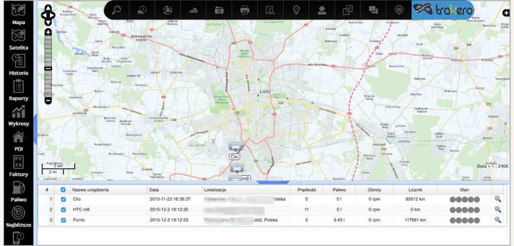 aplikacja-monitoring-gps