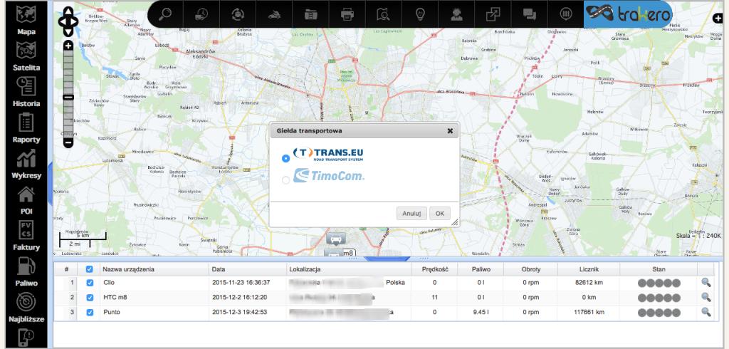aplikacja-monitoring-gps2