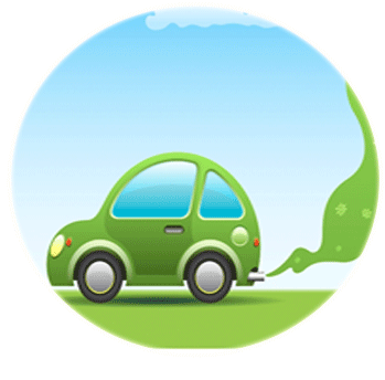 ecodriving2