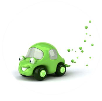ecodriving3