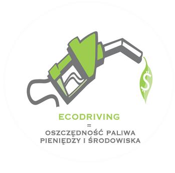 ecodriving4