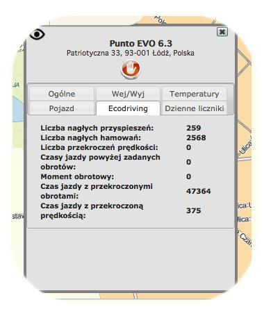 kontrola-parametrow5