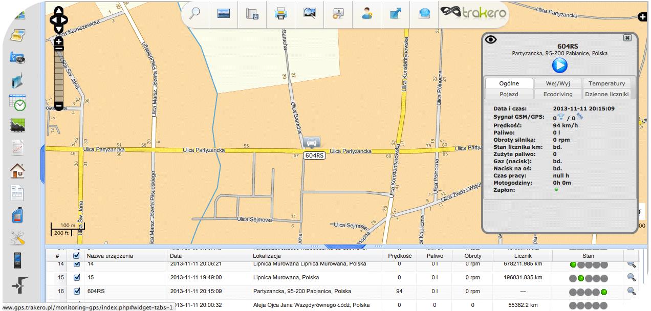 lokalizacja3