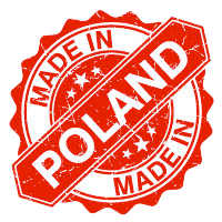 made-in-poland