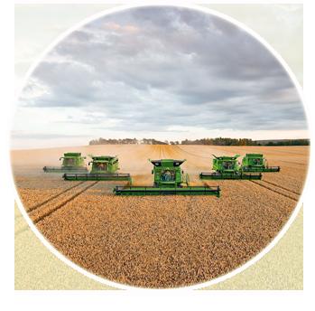 maszyny-rolnicze2