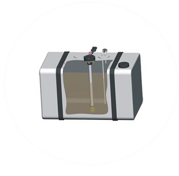 sonda-paliwa