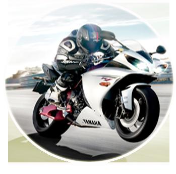 zabezpieczenie-motocykla-gps
