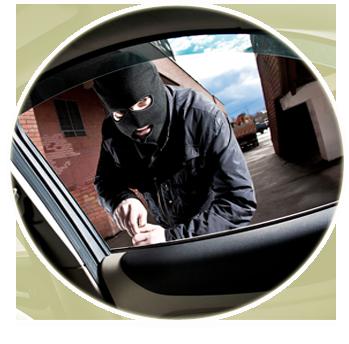 zabezpieczenie-pojazdow-gps