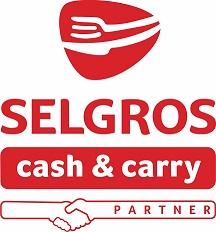 selgros_partner_JPG_216x232